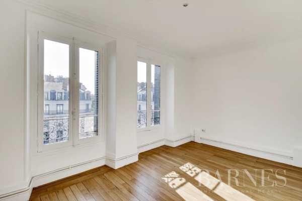 Appartement Lyon 69002  -  ref 5918852 (picture 3)