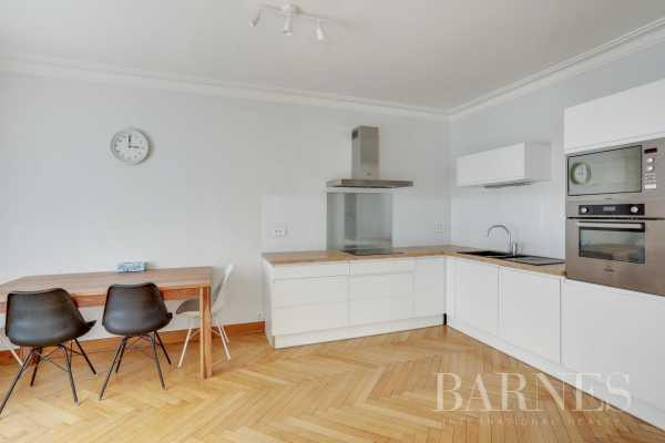 Appartement Lyon 69006  -  ref 3915182 (picture 3)