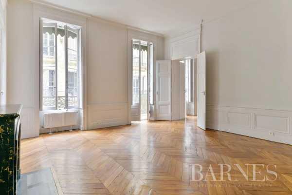 Appartement Lyon 69006  -  ref 5616209 (picture 3)