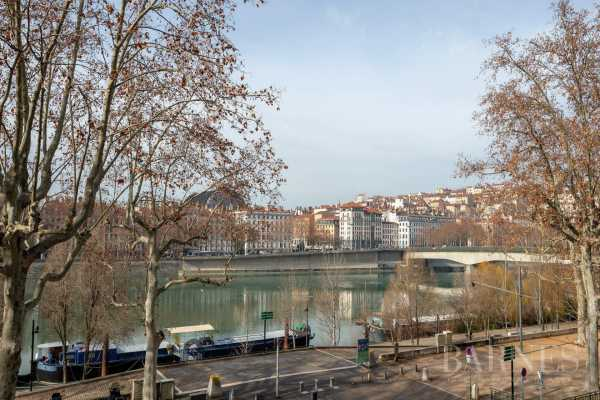 APARTAMENTO, Lyon 69006 - Ref 2680002
