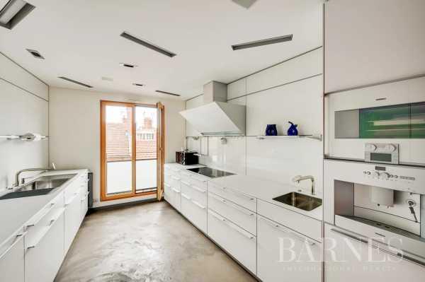 Appartement Lyon 69004  -  ref 5710443 (picture 3)