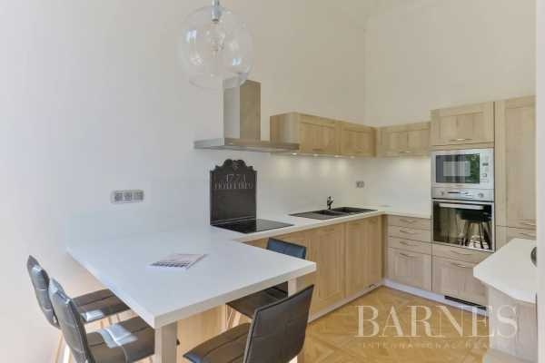 Appartement Lyon 69002  -  ref 5635037 (picture 3)