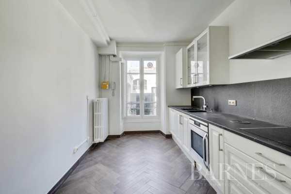 Appartement Lyon 69002  -  ref 5918852 (picture 2)