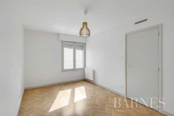 Appartement Lyon 69006  -  ref 5909019 (picture 3)