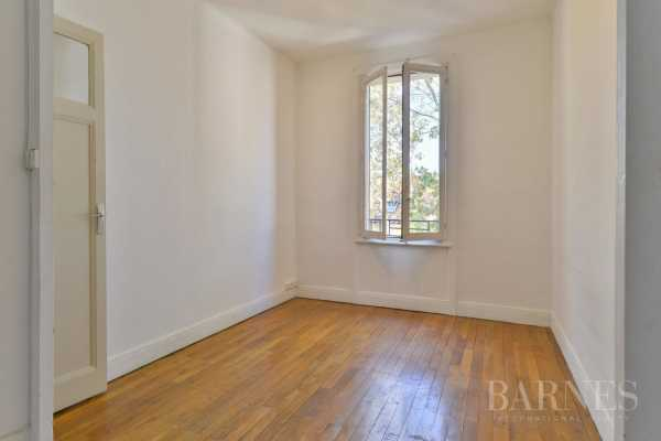 Apartment, Lyon 69008 - Ref 1778858