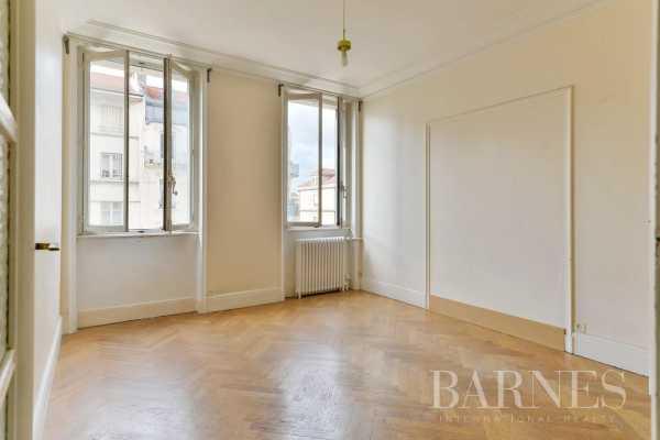 Appartement Lyon 69007  -  ref 6041112 (picture 3)
