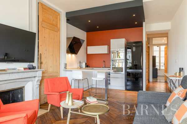 Appartement Lyon 69002  -  ref 4112768 (picture 2)