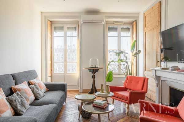 Appartement Lyon 69002  -  ref 4112768 (picture 1)
