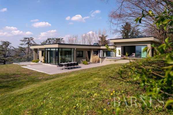 Maison Vienne  -  ref 4840008 (picture 1)