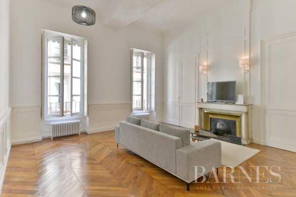Appartement Lyon 69002  -  ref 3255065 (picture 3)