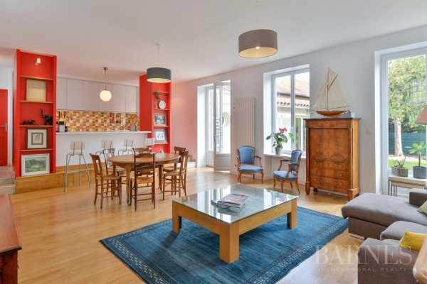 Appartement, Lyon 69005 - Ref 3229175