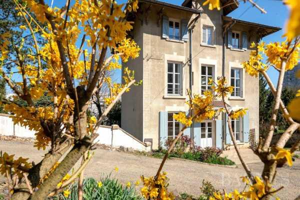 Maison, Lyon 69005 - Ref 2682494