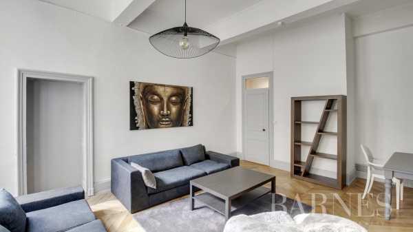 Appartement Lyon 69002  -  ref 4353997 (picture 3)