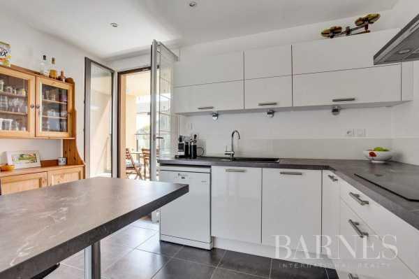 Appartement Saint-Didier-au-Mont-d'Or  -  ref 1778602 (picture 3)