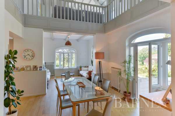 Maison Rillieux-la-Pape  -  ref 3612878 (picture 3)