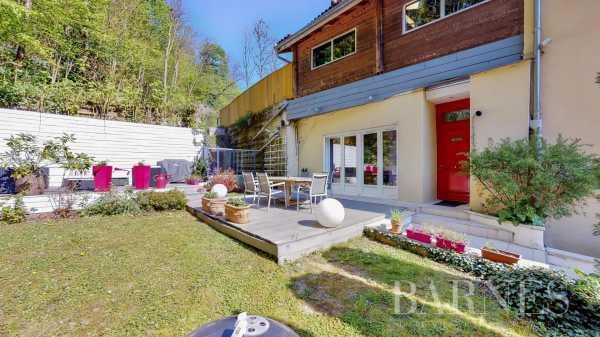 Appartement Saint-Didier-au-Mont-d'Or  -  ref 4932912 (picture 1)