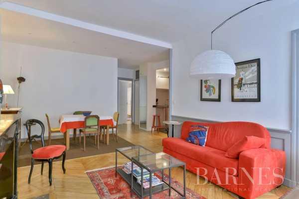 Appartement Lyon 69002  -  ref 5383861 (picture 1)