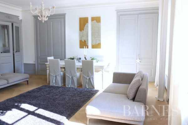 Appartement Lyon 69002  -  ref 6088297 (picture 3)