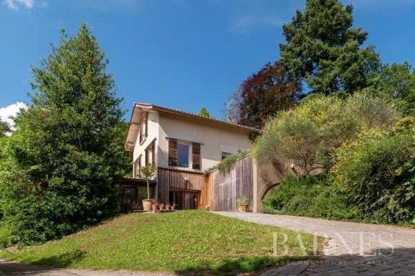 Maison Limonest  -  ref 2024020 (picture 3)