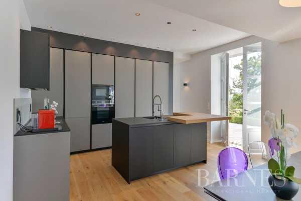 Appartement Caluire-et-Cuire  -  ref 4319965 (picture 3)