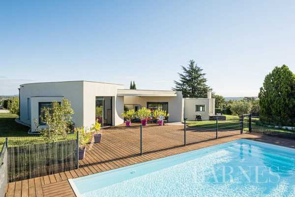 Maison Brindas  -  ref 6033518 (picture 2)