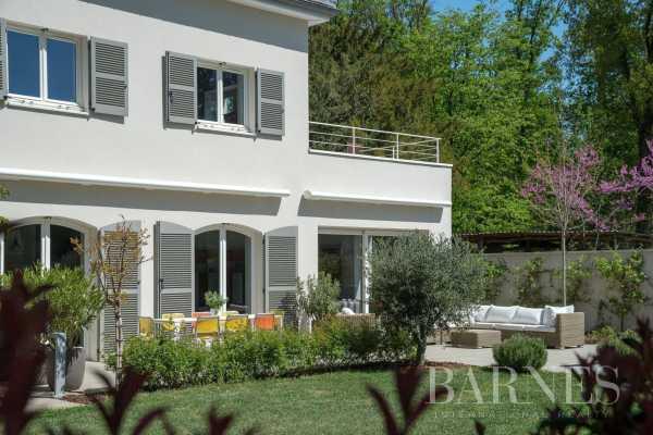 Villa Tassin-la-Demi-Lune  -  ref 3779258 (picture 1)