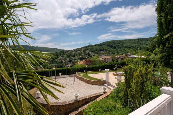 Maison, Couzon-au-Mont-d'Or - Ref 3061917