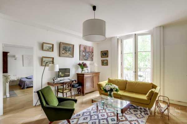 Apartment Lyon 69006  -  ref 2928600 (picture 3)