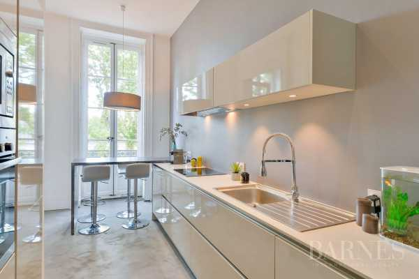 Appartement Lyon 69006  -  ref 2858460 (picture 3)
