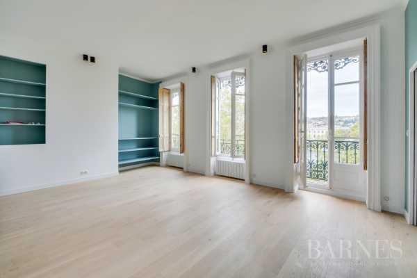 Appartement Lyon 69003  -  ref 2754613 (picture 2)