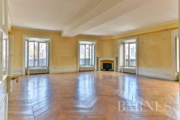Appartement Lyon 69002  -  ref 4056776 (picture 3)
