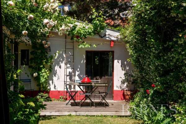 Maison de ville Lyon 69004  -  ref 5330234 (picture 2)
