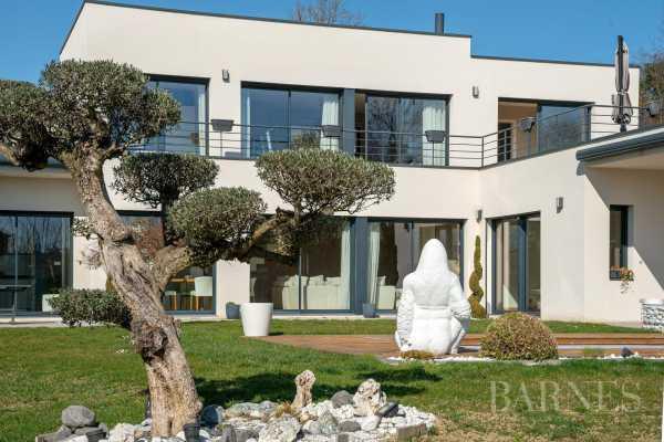 Maison, Fontaines-Saint-Martin - Ref 2754171