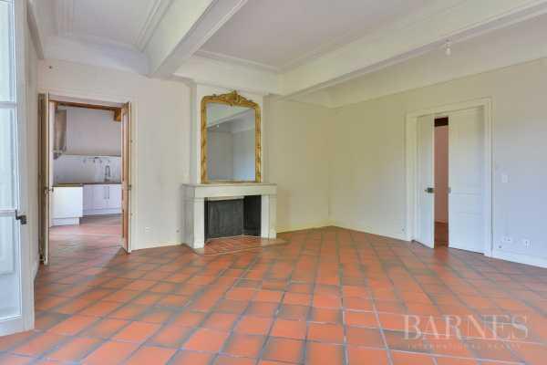 Maison de village Fontaines-Saint-Martin  -  ref 1778572 (picture 2)
