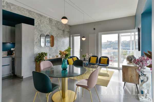 Appartement Lyon 69002  -  ref 4248730 (picture 2)