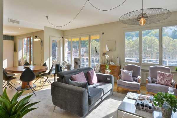 Appartement Lyon 69001  -  ref 2655303 (picture 2)
