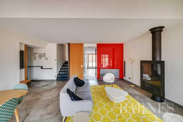 Appartement Lyon 69004  -  ref 5710443 (picture 2)
