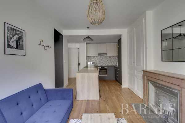 Appartement Lyon 69001  -  ref 5842758 (picture 2)