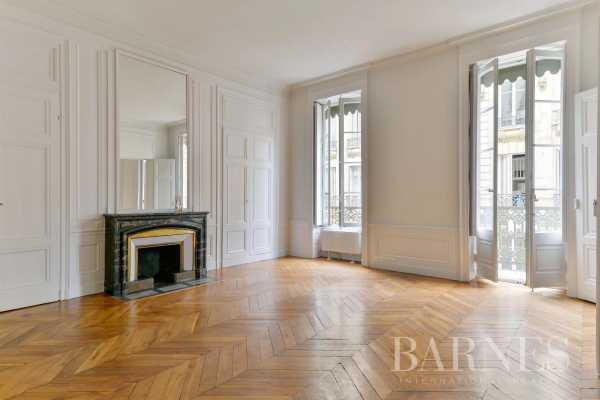 Appartement Lyon 69006  -  ref 5616209 (picture 1)
