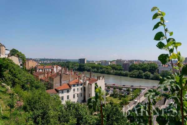 Appartement Lyon 69001  -  ref 4779564 (picture 1)