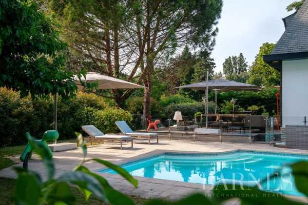 Casa Charbonnières-les-Bains  -  ref 5650585 (picture 1)