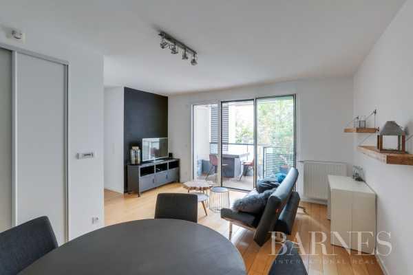 Apartment Lyon 69006  -  ref 4137586 (picture 2)