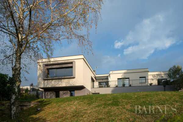 Maison, Saint-Didier-au-Mont-d'Or - Ref 3309569
