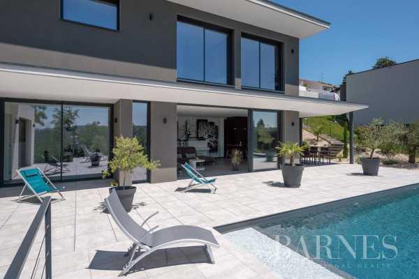 Villa SEYSSUEL  -  ref 4035925 (picture 3)