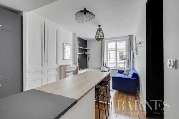 Appartement Lyon 69001  -  ref 5842758 (picture 1)