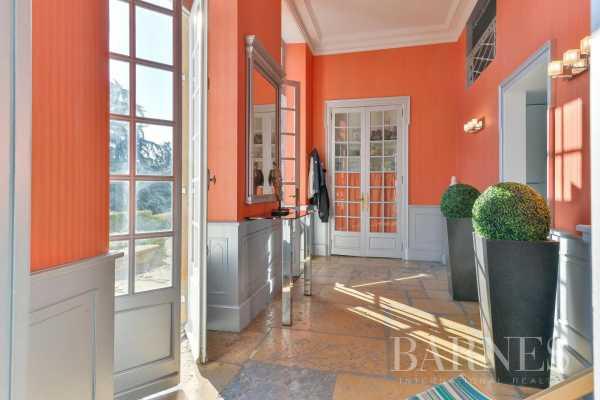 Appartement Lissieu  -  ref 6067154 (picture 2)