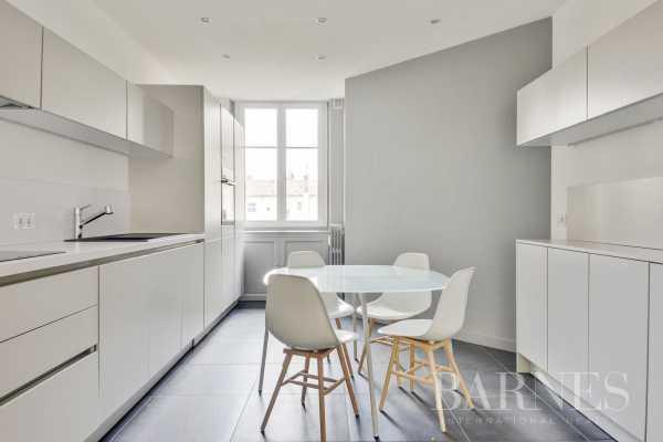 Apartment Lyon 69006  -  ref 4044000 (picture 3)