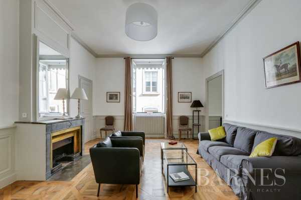Appartement Lyon 69002  -  ref 5164720 (picture 1)
