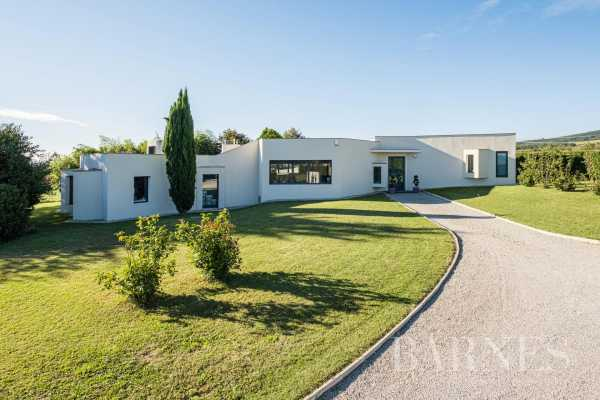 Maison Brindas  -  ref 6033518 (picture 1)