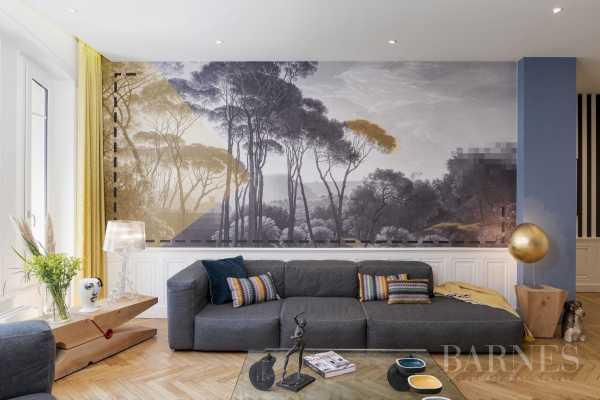 Apartamento Lyon 69006  -  ref 3572550 (picture 1)